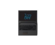 Lenovo V110-15 i3-6006U/4GB/500/DVD-RW - 330055 - zdjęcie 5