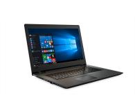 Lenovo V110-17 i5-7200U/8GB/240/DVD-RW/Win10  - 348766 - zdjęcie 1