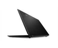 Lenovo V110-17 i5-7200U/8GB/240/DVD-RW/Win10  - 348766 - zdjęcie 4