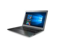Lenovo Ideapad 510-15 i5-7200U/8GB/1TB/Win10 GF940MX  - 343110 - zdjęcie 1