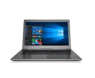 Lenovo Ideapad 510-15 i5-7200U/8GB/1TB/Win10 GF940MX  - 343110 - zdjęcie 2