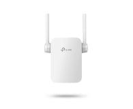 TP-Link RE305 LAN (802.11a/b/g/n/ac 1200Mb) plug repeater - 339274 - zdjęcie 3