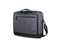 Dell Urban Briefcase 15 - 338150 - zdjęcie 2