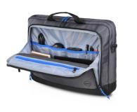 Dell Urban Briefcase 15 - 338150 - zdjęcie 4
