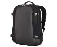 "Dell Premier Backpack 15.6"" - 338148 - zdjęcie 1"