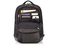 "Dell Premier Backpack 15.6"" - 338148 - zdjęcie 2"
