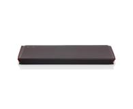 Dell Premier Sleeve (M) – Precision 5510 & XPS 15 - 338157 - zdjęcie 4