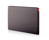 Dell Premier Sleeve (M) – Precision 5510 & XPS 15 - 338157 - zdjęcie 2