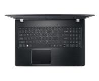 Acer E5-575G i3-6006U/8GB/500/Win10 GT940MX biały - 339635 - zdjęcie 4