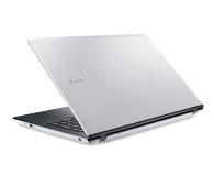 Acer E5-575G i3-6006U/8GB/500/Win10 GT940MX biały - 339635 - zdjęcie 5