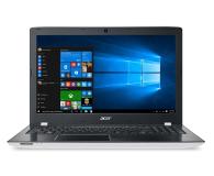 Acer E5-575G i3-6006U/8GB/500/Win10 GT940MX biały - 339635 - zdjęcie 2