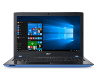 Acer E5-575G i3-6006U/8GB/500/Win10 GT940MX nieb.  - 339627 - zdjęcie 2