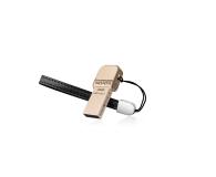 ADATA 32GB i-Memory AI920 gold (USB 3.1+Lightning) - 339467 - zdjęcie 5