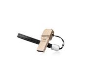 ADATA 64GB i-Memory AI920 gold (USB 3.1+Lightning)  - 339468 - zdjęcie 5