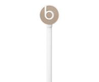Apple MacBook Air i5/8GB/128GB/HD6000+urBeats Gold - 412761 - zdjęcie 10