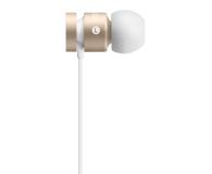 Apple MacBook Air i5/8GB/128GB/HD6000+urBeats Gold - 412761 - zdjęcie 9