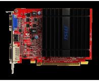 MSI Radeon R5 230 1GB DDR3 - 339678 - zdjęcie 4