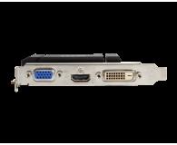 MSI Radeon R5 230 1GB DDR3 - 339678 - zdjęcie 5