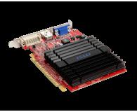 MSI Radeon R5 230 1GB DDR3 - 339678 - zdjęcie 3