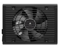 Corsair HX1200i 1200W 80 Plus Platinum - 339886 - zdjęcie 3