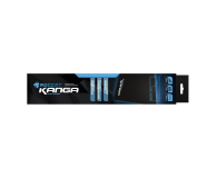 Roccat Kanga XXL - Choice Cloth Gaming - 340278 - zdjęcie 3