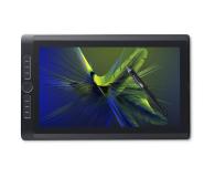 Wacom MobileStudio Pro 16 256GB - 339444 - zdjęcie 2