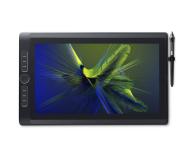 Wacom MobileStudio Pro 16 256GB - 339444 - zdjęcie 4
