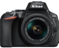 Nikon D5600 + AF-P 18-55 VR - 337946 - zdjęcie 9