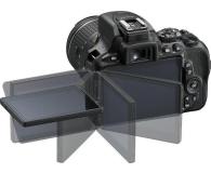 Nikon D5600 + AF-P 18-55 VR - 337946 - zdjęcie 5