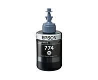 Epson T7741 black 140ml 6000 str. (T77414A) - 162618 - zdjęcie 1