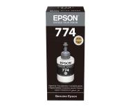 Epson T7741 black 140ml 6000 str. (T77414A) - 162618 - zdjęcie 3