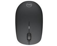 Dell WM126 czarna - 338118 - zdjęcie 3
