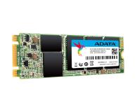 ADATA 128GB SATA SSD Ultimate SU800 M.2 2280 - 340494 - zdjęcie 2