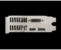 MSI GeForce GTX 1050 Low Profile 2GB GDDR5 - 340722 - zdjęcie 5