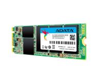 ADATA 256GB SATA SSD Ultimate SU800 M.2 2280 - 340495 - zdjęcie 3