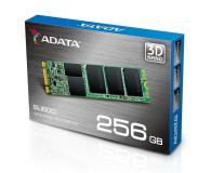 ADATA 256GB SATA SSD Ultimate SU800 M.2 2280 - 340495 - zdjęcie 4