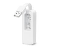 TP-Link UE200 (10/100Mbit) USB 2.0 - 340731 - zdjęcie 4