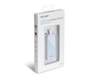 TP-Link UE200 (10/100Mbit) USB 2.0 - 340731 - zdjęcie 5