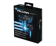 Roccat Skeltr+Aluma - 415203 - zdjęcie 10