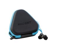 Roccat Aluma - 340454 - zdjęcie 2