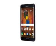 Huawei Mate 9 PRO Dual SIM szary - 340390 - zdjęcie 4