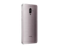 Huawei Mate 9 PRO Dual SIM szary - 340390 - zdjęcie 5