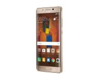 Huawei Mate 9 PRO Dual SIM złoty - 340388 - zdjęcie 4