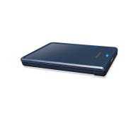 ADATA HV620S 1TB USB 3.0 - 341016 - zdjęcie 4