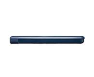 ADATA HV620S 1TB USB 3.0 - 341016 - zdjęcie 5