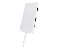 ASUS Uniwersalna stacja dokująca USB-C - 340141 - zdjęcie 3