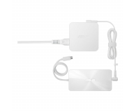 ASUS Uniwersalna stacja dokująca USB-C - 340141 - zdjęcie 5