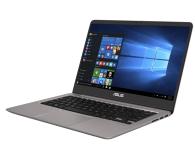 ASUS ZenBook UX410UA i5-7200U/8GB/256SSD/Win10 - 358332 - zdjęcie 1