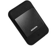 ADATA HD700 1TB USB 3.0  - 341252 - zdjęcie 3