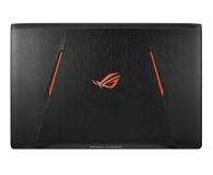 ASUS ROG Strix GL753VE i7-7700/8GB/240PCIe+1TB/Win10 - 373119 - zdjęcie 7